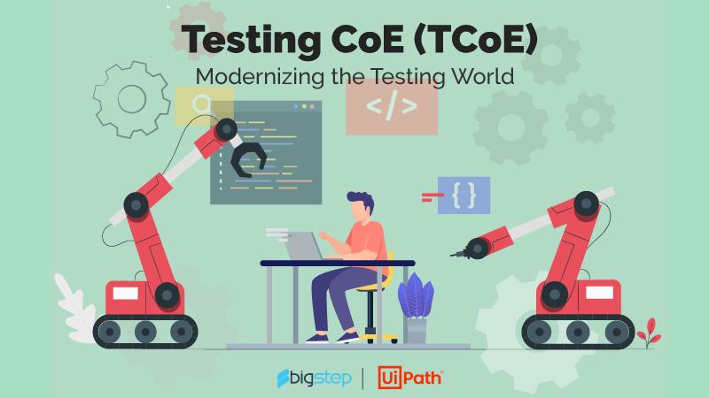 testing_coe